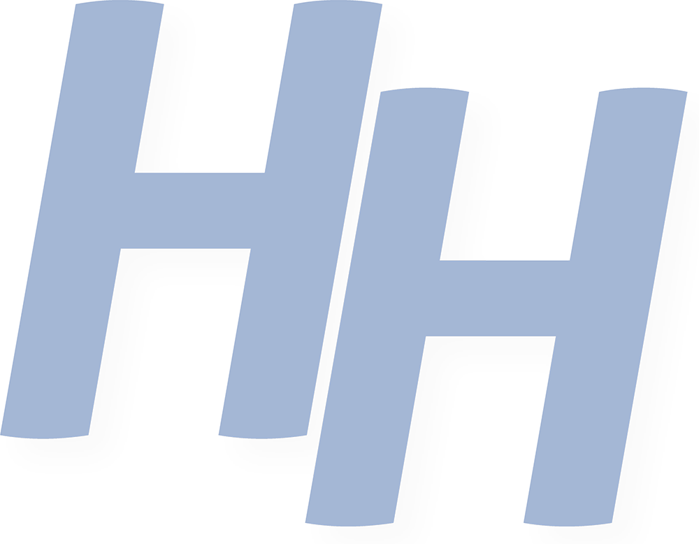 Hahn Healthcare - Healthcare Professional Engagement Company